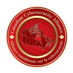 cropped-LOGO_Canadian-Cybersecurity-Alliance-e1471468969793.jpg